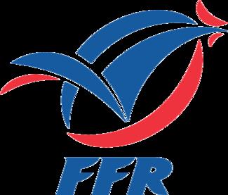 le coq du XV de France