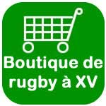 acheter rugby sur internet
