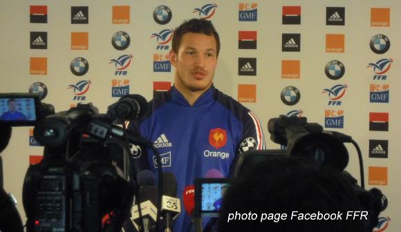 Interview-joueur-XV-de-France