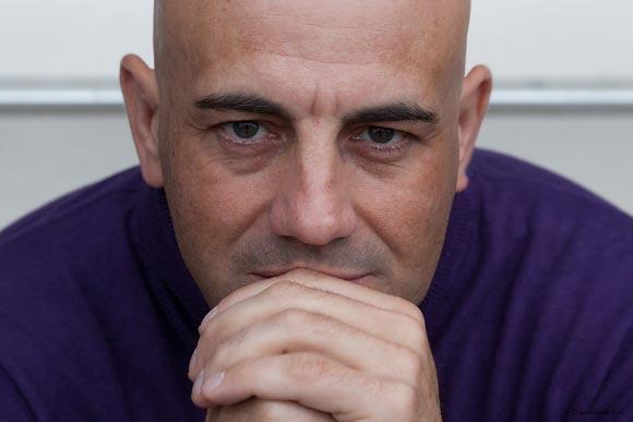 Laurent Delmas, envoyeur spécial du site Rugby à XV de France