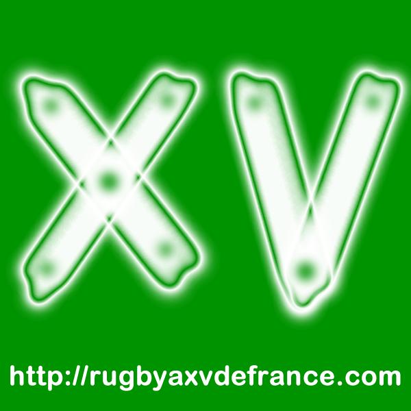 r u00e9sum u00e9 du match de rugby xv de france vs nouvelle z u00e9lande